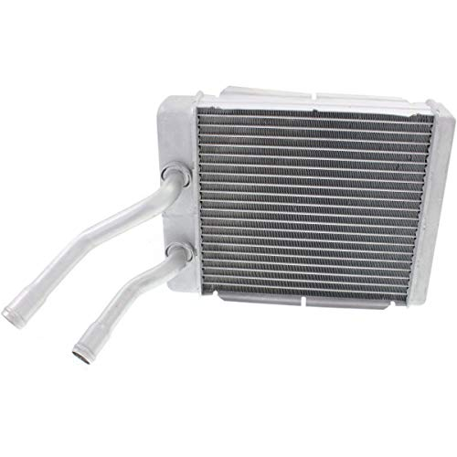 New Heater Core Lincoln Town Car Mercury Grand Marquis Ford 98-2000 YW7Z18476AA ()