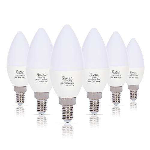 60w type c bulb - 6