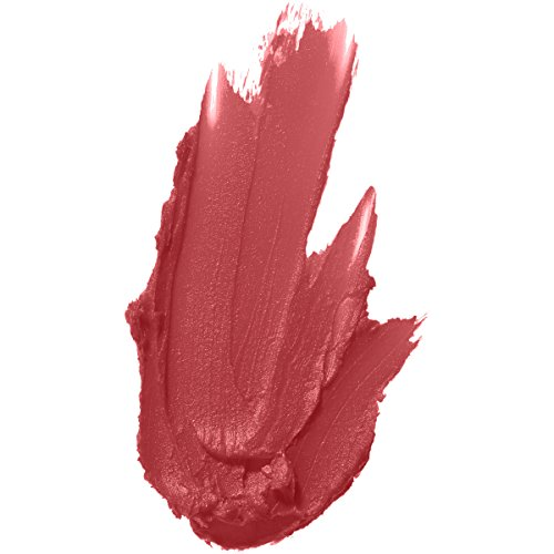 Maybelline Makeup Color Sensational Creamy Matte Lipstick, Touch of Spice, 0.15 oz