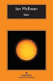 Solar par McEwan