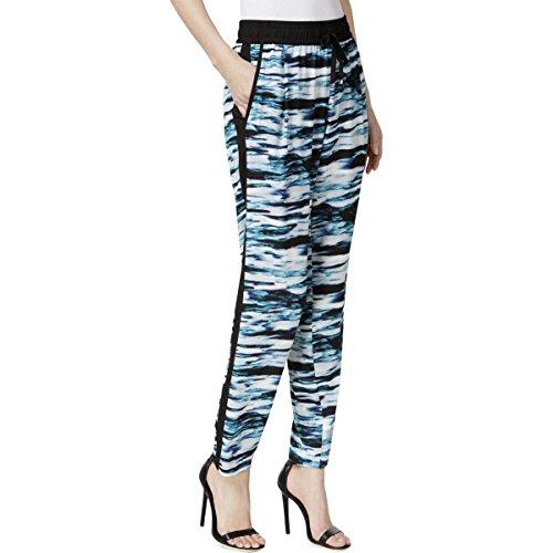 Calvin Klein Khaki Pants - 9