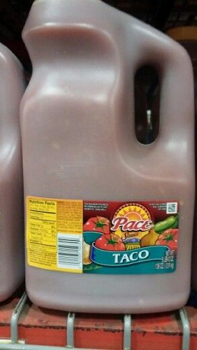 pace-taco-sauce-138-oz