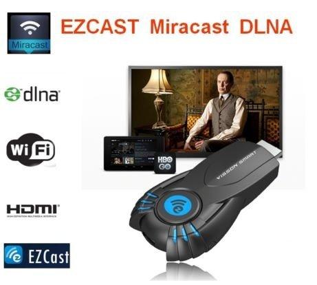 Llave en cruz © HDMI ezcast eficaz que google usb dongle dlna para ordenador portátil para smartphone: Amazon.es: Electrónica