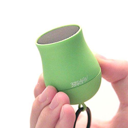 martube-peas-hooter-wireless-bluetooth-speaker