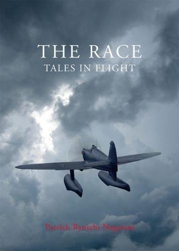 The Race: Tales in Flight