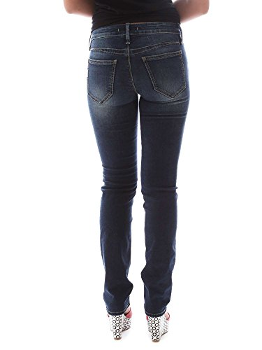 Jeans Blu Fornarina Donna Jeans Fornarina Ber1h25d772r58 Ber1h25d772r58 Blu Donna xwnFY8PIq