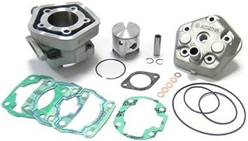 Athena P400270100002 Cylindre Kit Dia 50