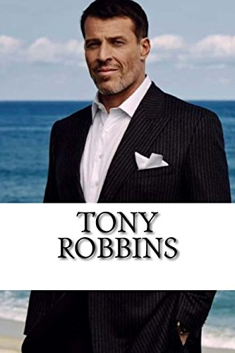unshakeable your financial freedom playbook by tony robbins pdf