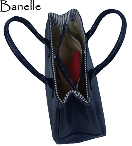 Handbag Handbag SIZZLERS Ladies SUMMER SIZZLERS SUMMER Ladies Blue qxRUvYPgPw