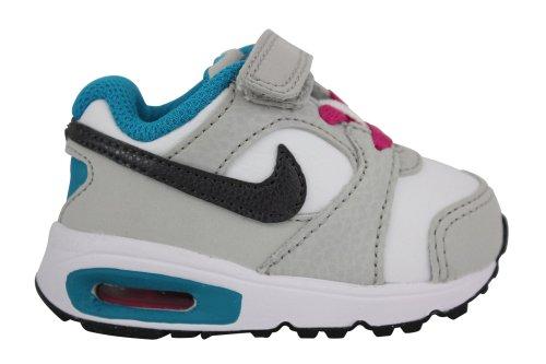 L Nike Coliseum 5 Air Mode 23 Taille Mx Rcr Tdv Loisirs xYYaq4A