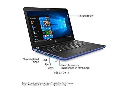 Amazon.com: HP 2018 14