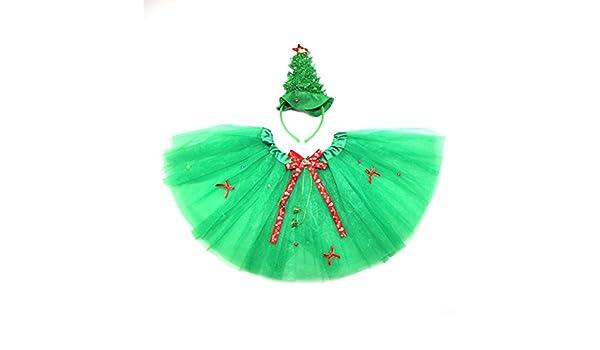 Christmas tree costume diy luxury christmas tree dress crafts