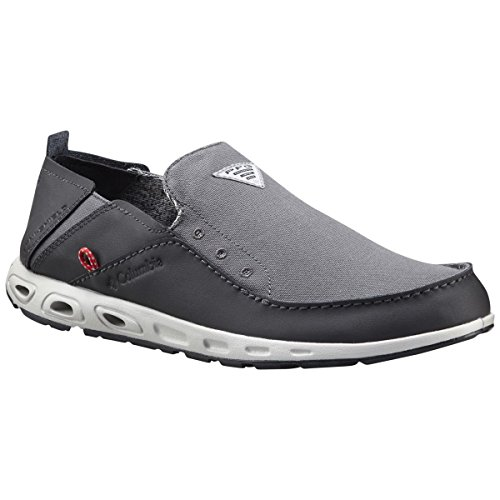 Buy slip on mens shoes