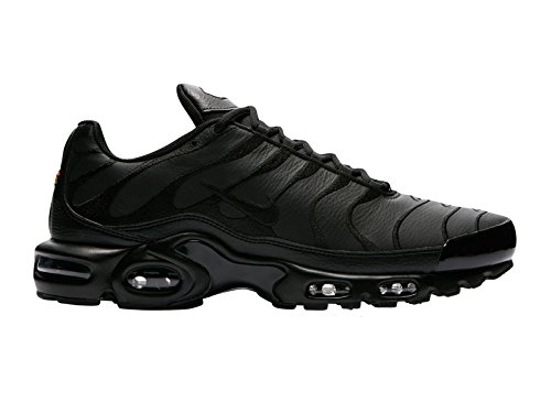 Black 001 Nero Uomo Plus Scarpe NIKE Running Air Max RTZx4T