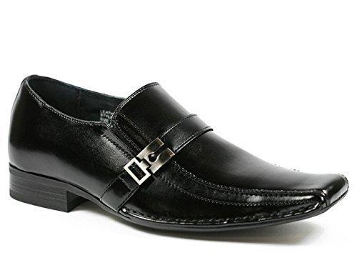 Aldo Bags Shoes - 6
