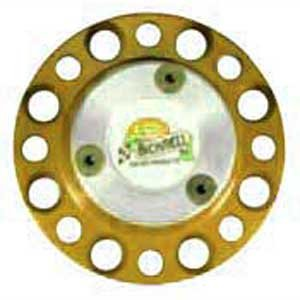 Bicknell Racing Products 340G AXLE FLANGE