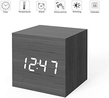 MiCar Digital Displays Temperature Dormitory product image