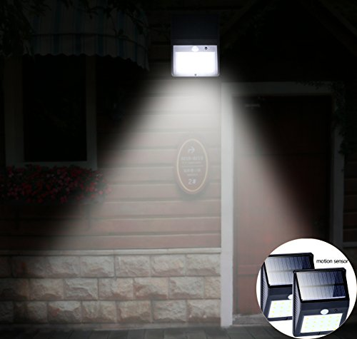 2-pack-20-led-solar-wall-lights-with-motion-sensor-outdoor-security-flood-night-lights-for-garden-ba