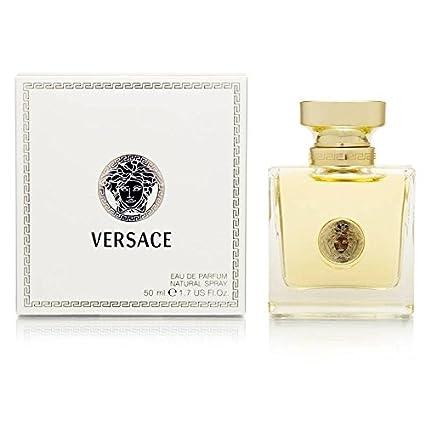 Gianni Versace Versus Donna (° versione) Eau de Toilette
