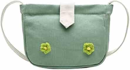 dd1aa371b66f Shopping Canvas - Last 30 days - Under $25 - Totes - Handbags ...