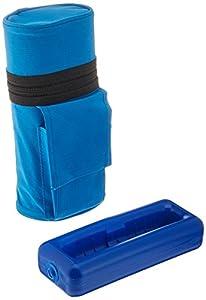 Insulin Protector Case Insulin Cooler - Blue