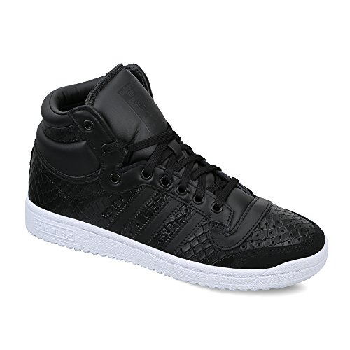 Top Basket S79748 Adidas W Hi Ten Wc87xfvYFq