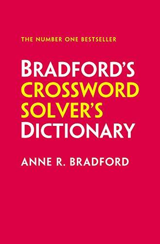 Collins Bradford