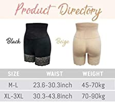 Aderpmin Anti-Chafing Ice Silk Thigh Saver