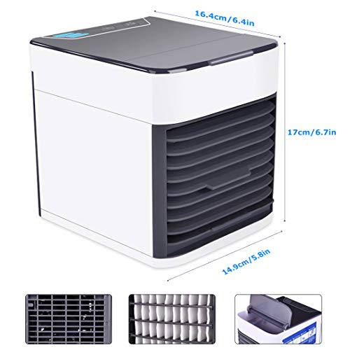 Basein Portable Air Conditioner Deals Coupons Amp Reviews