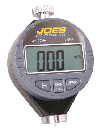 Digital Racing (Joes Racing 56015 Digital Tire)