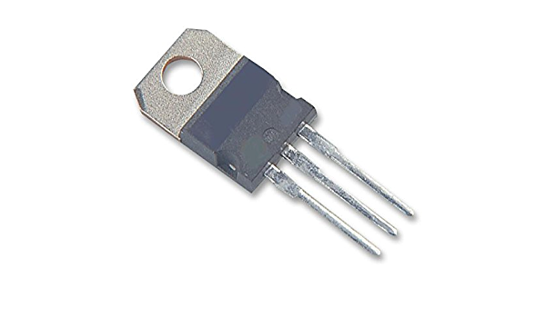 LT1086CT                     Fixed Positive Voltage ReG