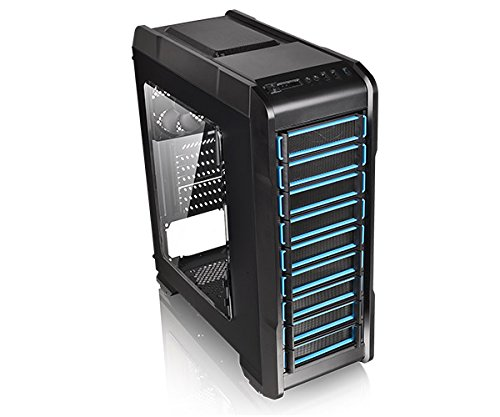 |ADAMANT| Gaming Desktop Computer INtel Z270 Core i7 7700K 4.2Ghz 8Gb DDR4 250Gb SSD 750W PSU Nvidia GeForce GTX 1070 8Gb