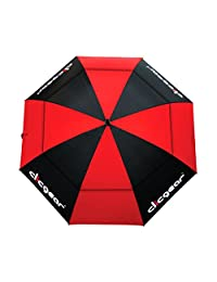 "Clicgear Double Canopy Umbrella (68"")"