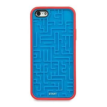 coque iphone 5 la labyrinthe