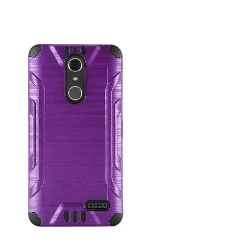 cheap Phone Case For ZTE Blade Spark 4G AT&T Prepaid