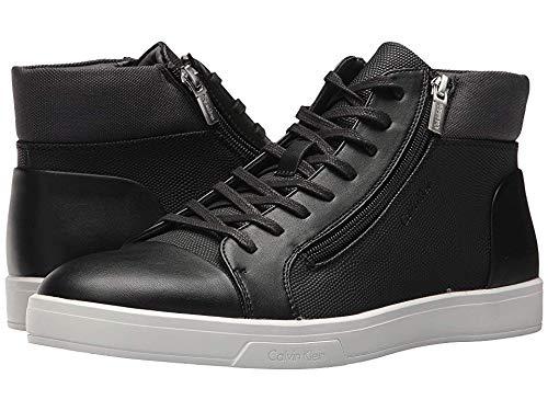 - Calvin Klein Men's Balthazar Black 13 M US