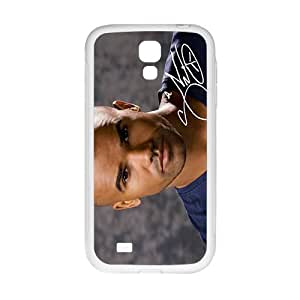 esprits criminels Phone Case for Samsung Galaxy S4 Case