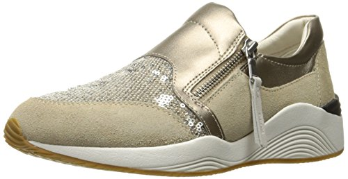 geox-womens-d-omaya-fashion-sneaker-light-taupe-36-eu-6-m-us
