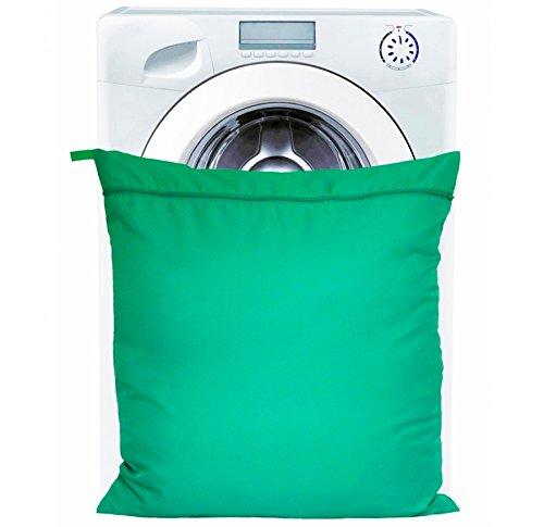 Pet Laundry Bag by Petwear B01N0CHD7Z