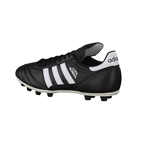 5 Ftw Black de White Adidas Hombre para Liga Botas Fútbol Red Kaiser Running Noir zqaxw57F