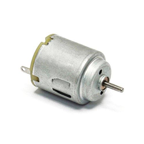 5v dc motor - 6
