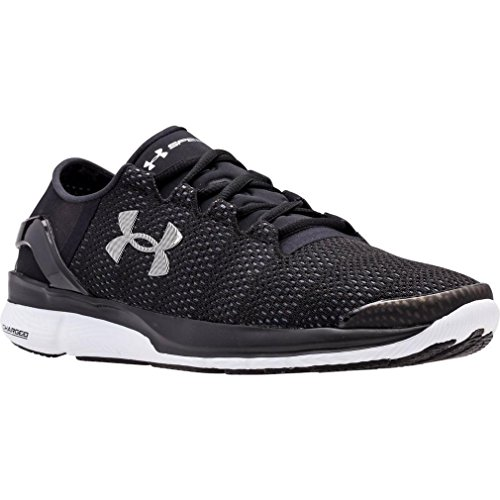 Under Armour SpeedForm Turbulence (1289789-001)