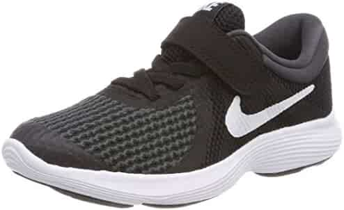 ae8c1ed46366 Shopping Athletic - Shoes - Boys - Clothing