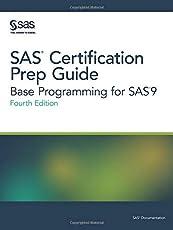 Programming sas easy pdf third made macro edition