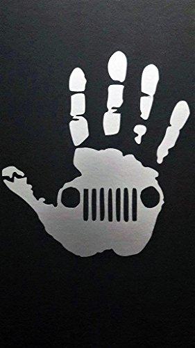05 06 Van Car Cover - 6