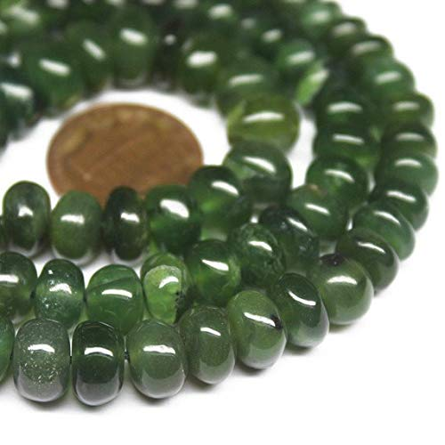 3.5MM FIRE CRACKER JADE GEMSTONE GRADE AA RED ROUND LOOSE BEADS 16/""