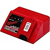 48 slides - Milwaukee 48-59-0255 Universal 12-Volt to 18-Volt NiCad Slide Style 1 Hour Battery Charger