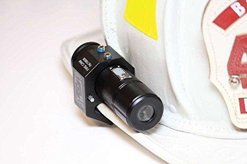Fire Cam WiFi 1080p Helmet Camera Tactical Helmet Camera