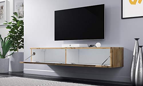 Swift Meuble TV