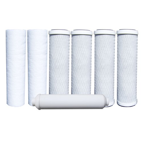 watts-7-pk-ro-filters-premier-1-year-5-stage-reverse-osmosis-replacement-filter-kit
